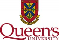 Queen's University Student Affairs