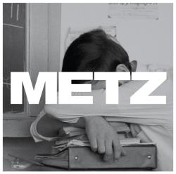 METZ_type